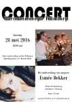 Flyer HCT Voorjaarsconcert 2016-vert-2