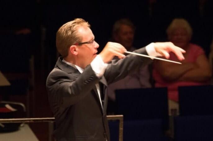 Bert Willemsen
